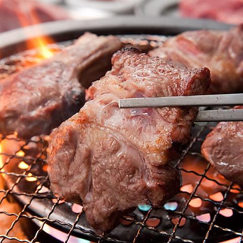 ●本格ジンギスカン専門店「羊肉酒場 悟大」、佐世保に2018年1月10日オープン予定♪