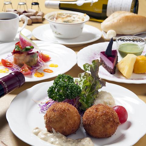 裏路地にある老舗洋食店「欧風料理小川亭」★わざわざ食べにくる価値ありのレストラン