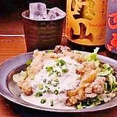 九州居酒屋 かてて 京橋店のおすすめ料理2