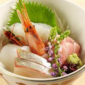 すし割烹 桂のおすすめ料理3