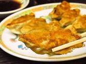 長浜一番のおすすめ料理3