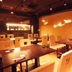 九州 かごんま料理 ひごや ひご家 GINZA特集写真1
