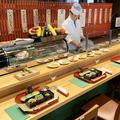 天ぷら スキレット 吉福 きちふくのおすすめ料理1