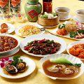 熊猫飯店のおすすめ料理1
