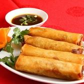 西安厨房 唐華のおすすめ料理2
