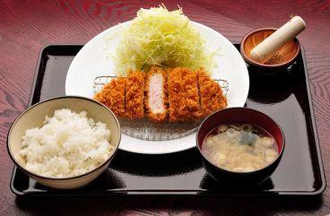 坂井精肉店 与野店のおすすめ料理1