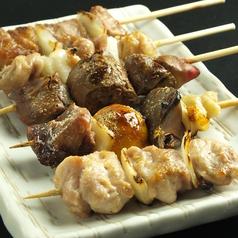 立呑みパラダイスのおすすめ料理1