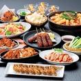 ◆宴会のご予約承ります!◆ 赤からで刺激的な宴会はいかがですか?質にこだわったコースまでご用意!早めのご予約がおすすめです!