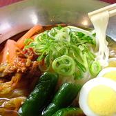 榮華亭 江坂店のおすすめ料理3