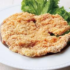 台湾ジーパイ CHICKEN NICE 赤坂見附店のおすすめ料理1