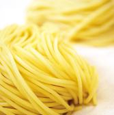 Pasta Frolla 東京オペラシティ店のおすすめ料理2