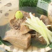 たん焼き 舌一 たんぴんのおすすめ料理3