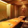 薩摩ごかもん 京都四条烏丸本店のおすすめポイント2