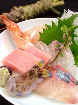 天竹のおすすめ料理1