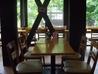 農家レストラン みかん畑のおすすめポイント3
