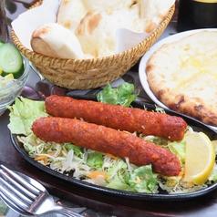 アジアン居酒屋 マナカマナのおすすめ料理1