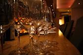 ワインダイニング コルク 鳥取の雰囲気2
