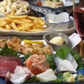 居酒屋レストラン たむたむのおすすめ料理3