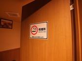 炭火居酒屋 炎 南4条店のおすすめ料理3