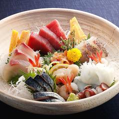 寿し和 赤羽店のおすすめ料理1