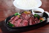 ミラノ亭 生駒店のおすすめ料理2
