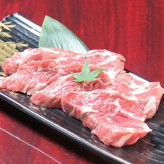 徳寿苑のおすすめ料理2