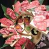 神戸焼肉 樹々 彩のおすすめポイント2