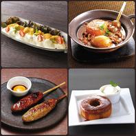 船橋の鶏料理専門店で各種ご宴会をお楽しみください