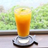 シーサイドカフェ 海遊 かいゆうのおすすめ料理3