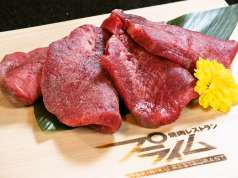 北海道焼肉 プライムの特集写真