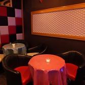 【地域最大級400名様までOK】大型スクリーンもご用意♪ステージもあるので各種イベント&パーティーにもぴったり☆新宿貸切 Party Space ARASHI (あらし)