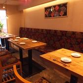 【姉妹店】居酒屋 寿司  まさまさ  この道38年の職人が握る、本格的なお寿司もあるお店です。お値段は居酒屋さん並みにしてありますので、お気軽にhttps://www.hotpepper.jp/strJ001201744/