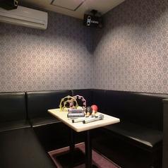 カラオケ ジョッコ 茗荷谷店の写真