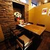 創作寿司 季節料理 やまとのおすすめポイント1