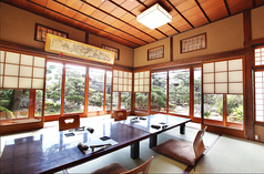 町屋Cafe&Dining 恋しきの写真