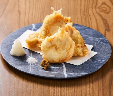 天ぷら酒場 ゴロー 静岡のおすすめ料理1
