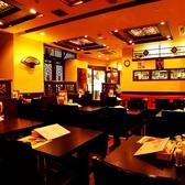 ランチにも大人気♪各人数に合わせて、個室をご用意!最大60名様までご利用頂けます。円卓個室は宴会に最適!中華といえば円卓、1つのテーブルで囲んで食べる料理は格別です。角がない円卓は無意識に緊張感が和らぎ、リラックスして食事して頂けます。銀座で中華のお店をお探しならぜひ当店で★