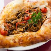 アリババ Alibaba Turkish Restaurant トルコレストラン 関内店のおすすめ料理3