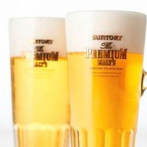 新横浜でコスパ高い飲み会を!気兼ねなく飲んで盛り上がる飲み放題ができるお店3選