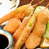 福ちゃんでワッショイ 桜上水店のおすすめ料理3