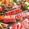 蕎麦,そば,ソバの通販サイト(福島県)