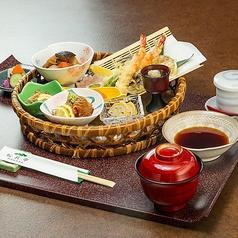 海鮮処 松月亭 博多本店のコース写真