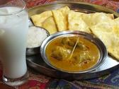 インド料理 ミラン MILAN アミュプラザ店のおすすめ料理3