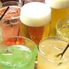 カラオケ ジョッコ お茶の水店のおすすめポイント2