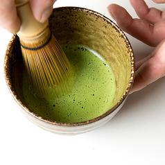 抹茶館 京都河原町の写真