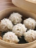 上野黒門鳥恵のおすすめ料理2