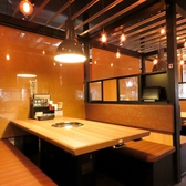 博多屋台や 浜松店の雰囲気2