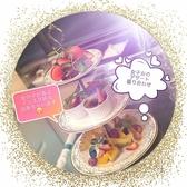 プレミアムカラオケ 113 いちいちさん 心斎橋店のおすすめ料理2