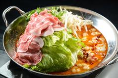 ふく手羽 久留米店のおすすめ料理2