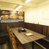 孫ちゃん上海焼き小龍包酒場 阿佐ヶ谷店のおすすめポイント3